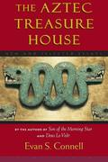 The Aztec Treasure House: New and Selected Essays