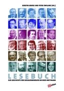 Lesebuch zur Sozialdemokratie im Kreis Mettmann