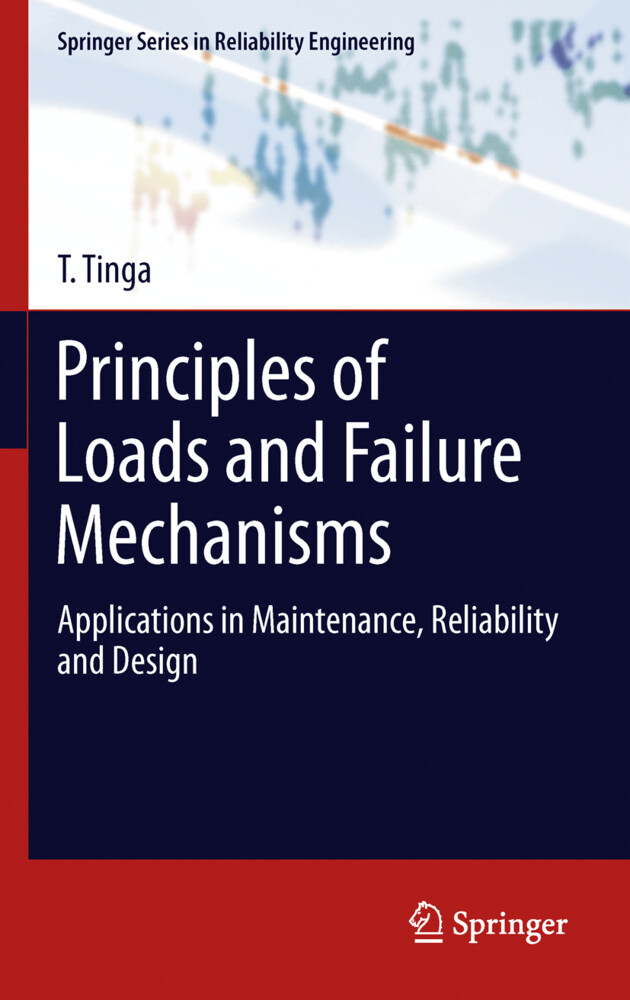 Principles of Loads and Failure Mechanisms als ...
