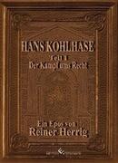 Hans Kohlhase. Teil 1