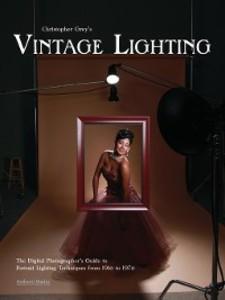 Christopher Grey´s Vintage Lighting als eBook D...