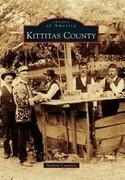 Kittitas County