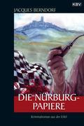 Die Nürburg-Papiere