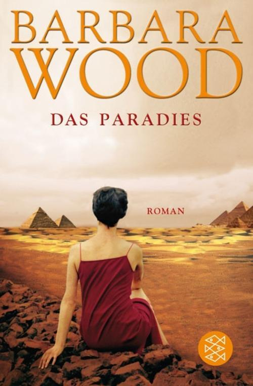 Das Paradies als eBook