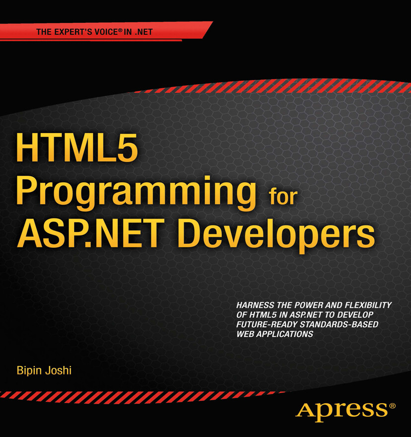 Html5 Programming for ASP.Net Developers als Ta...