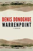 Warrenpoint