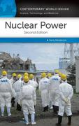 Nuclear Power: A Reference Handbook, 2nd Edition