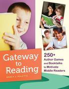 Gateway to Reading