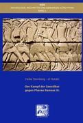 Der Kampf der Seevölker gegen Pharao Ramses III.