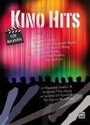 Kino Hits für Blockflöte