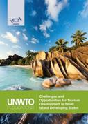 Challenges and Opportunities for Tourism Development in Small Island Developing States