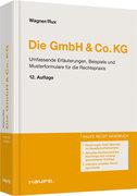 Die GmbH & Co.KG