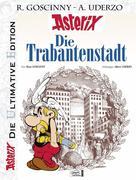 Die ultimative Asterix Edition 17