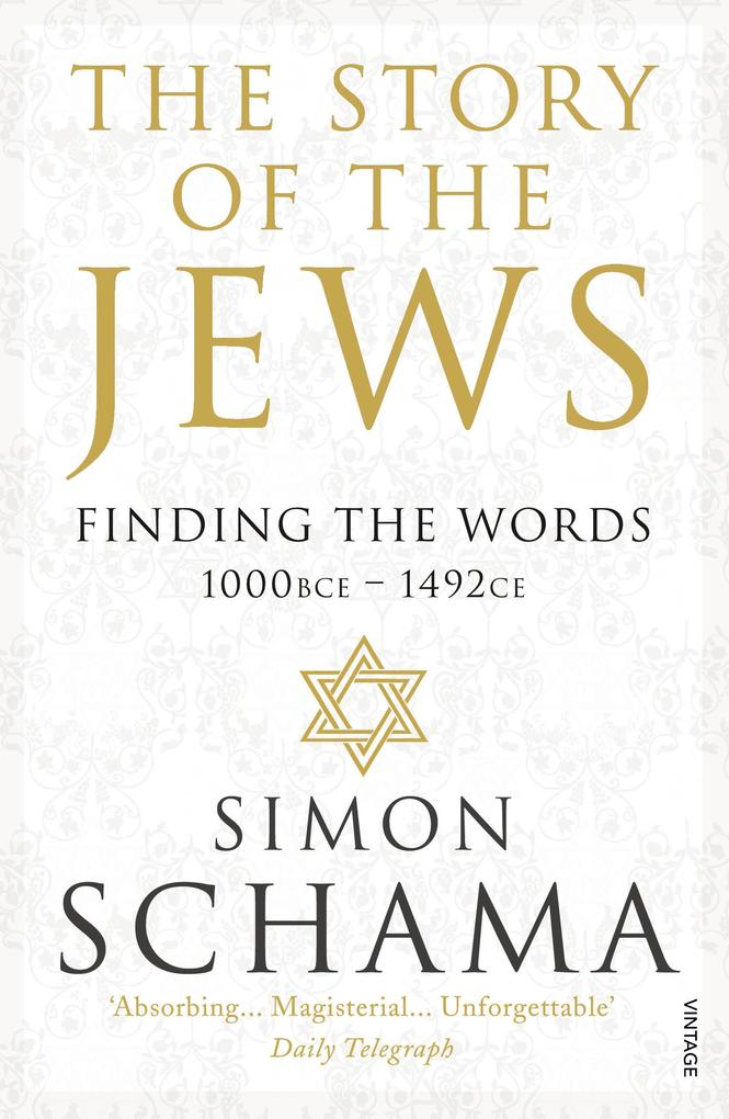 The Story of the Jews als eBook Download von Si...