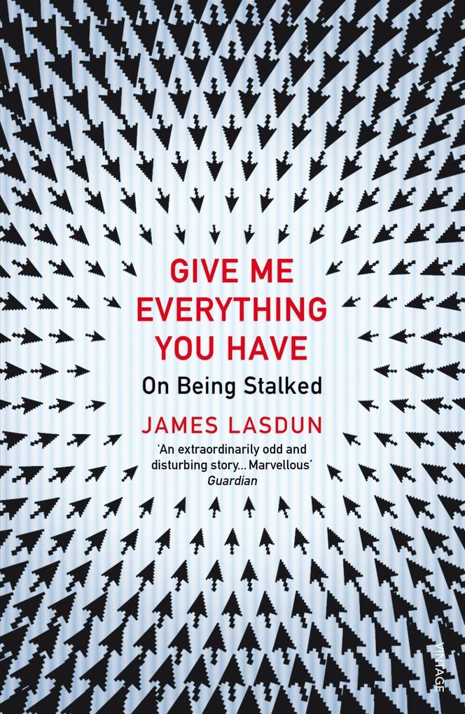 Give Me Everything You Have als eBook Download ...