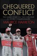 Chequered Conflict