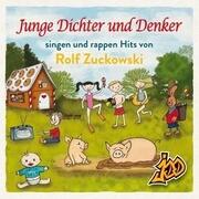 JDD Singen Und Rappen Hits Von Rolf Zuckowski