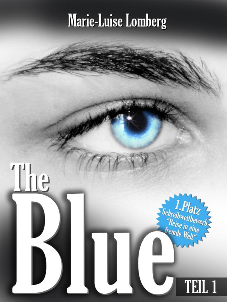 The Blue als eBook