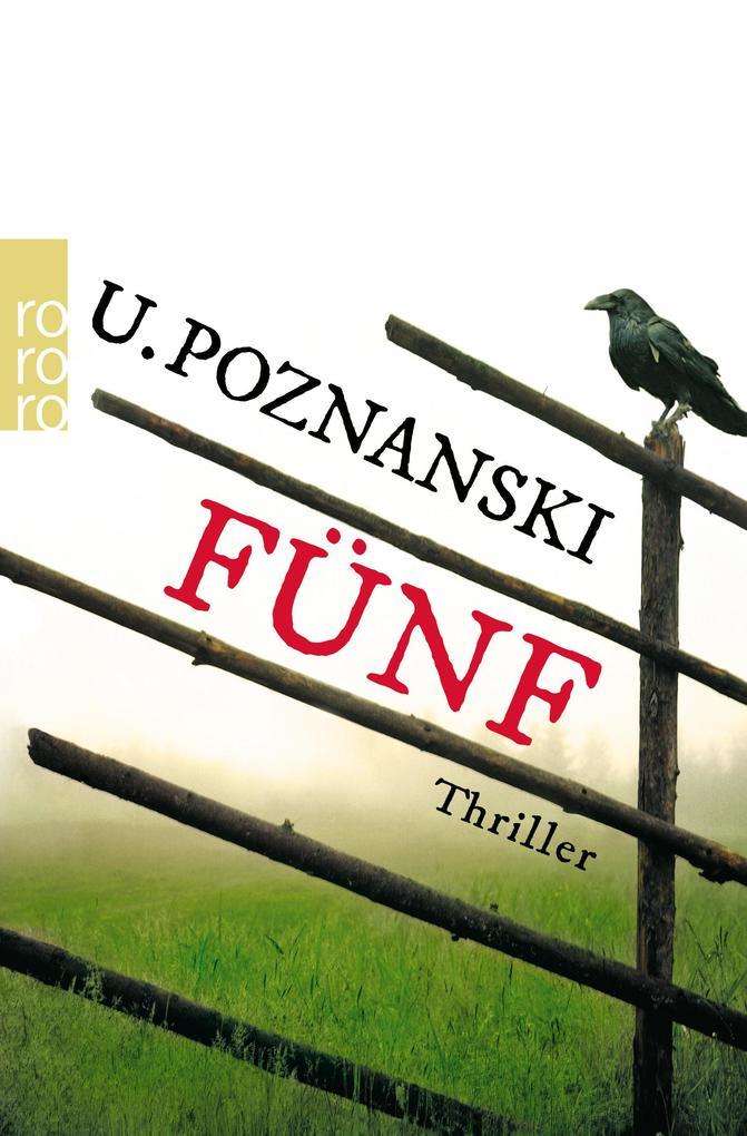 https://www.hugendubel.de/de/taschenbuch/ursula_poznanski-fuenf-19957346-produkt-details.html?searchId=888258799