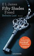 Fifty Shades Freed - Befreite Lust