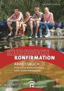 Kursbuch Konfirmation