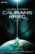 Calibans Krieg