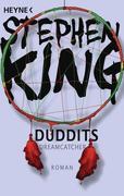 Duddits - Dreamcatcher
