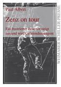 Zenz on Tour