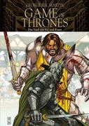 Game of Thrones 02 - Das Lied von Eis und Feuer (Collectors Edition)