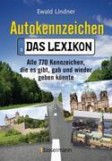 Autokennzeichen - Das aktuellste und umfangreichste Lexikon