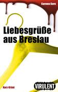 Liebesgrüße aus Breslau