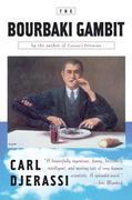 The Bourbaki Gambit