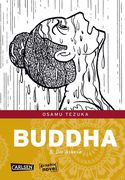 Buddha 05