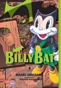 Billy Bat 04