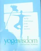 Rodeo Legends: Twenty Extraordinary Athletes of America's Sport