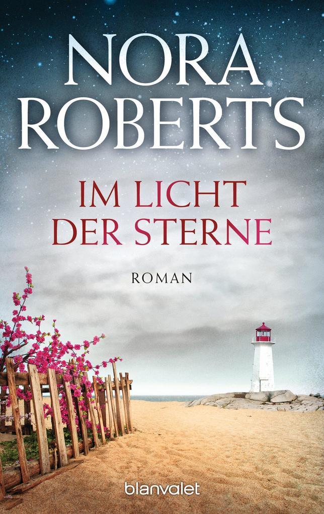 Im Licht der Sterne als eBook