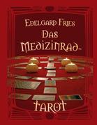 Das Medizinrad-Tarot