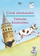 Çocuk tekerlemeleri - Türkische Kinderreime