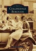 Collingdale Borough