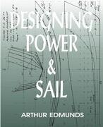 Designing Power & Sail