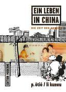 Ein Leben in China 03