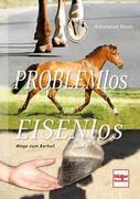 Problemlos Eisenlos