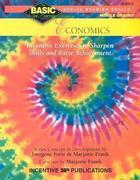 Economics Basic/Not Boring 6-8+: Inventive Exercises to Sharpen Skills and Raise Achievement
