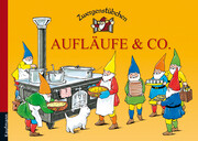 Zwergenstübchen Aufläufe & Co.