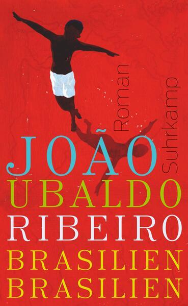 Brasilien, Brasilien als Taschenbuch von João U...