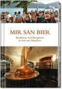 Mir san Bier