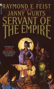 Servant of the Empire