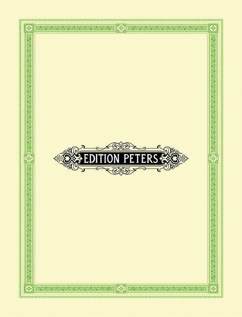 Stille Nacht als Buch von