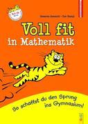 Voll fit in Mathematik