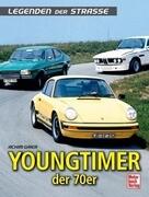 Youngtimer der 70er